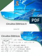 Slides_02_03.pdf
