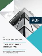 3.-WHAT-ZIT-TOOYA_BABAKELIMINASI_EBCC2019