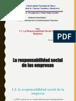 responsabilidad social en una empresa.pdf