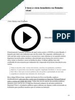 2020_OUT. Vacina Do COVID Leva o Vício Brasileiro No Estado-babá a Um Novo Nível