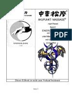 (eBuch - Deutsch) Akupunkt-Massage Band 2 (1993).pdf