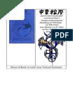 (eBuch - Deutsch) Akupunkt-Massage Band 3 (1992).pdf