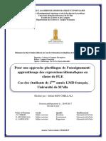 2017-22.pdf