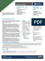 Formato_Definicion_caracteristicas_aprendizaje_invertido