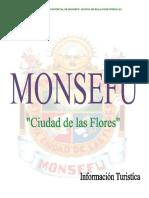MONOGRAFIA MONSEFU.docx