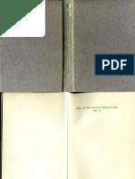 Blandford, Colour Series Tanks other AFVs 1900-18 (1970) OCR 9.00.pdf