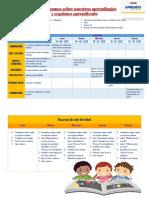 Planificador Semnal 26 (2).pdf