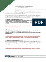Examen-Juillet-2020-2LAC