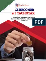 Tax Reckoner by Tachotax.pdf