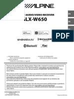 OM_iLX-W650_ES