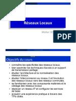 RL cours 2020.pdf