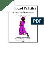 Santidad_Practica