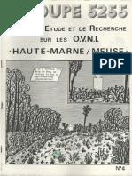 Groupe 5255 - No 04 - 1982.pdf