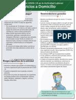 Servicios_a_Domicilio_26may20_1849.pdf