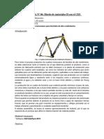 Pract nº06_Diseño de materiales II_001 (2)
