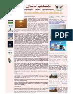 vedele.htm.pdf