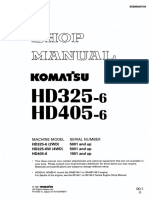 HD325-6