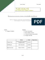 Plan-qualite-Final