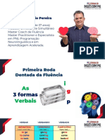 Material-complementar-aula-1 - Ingles com PNL