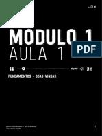 M1_A1.pdf