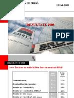 analysts-presentation-ro