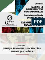 Conferinta-GCCC