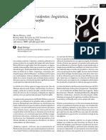 Las_verdades_evidentes_linguistica_seman.pdf