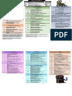 Isyone's Screen.pdf