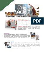 Tang Garden promo - italiano.pdf