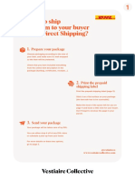 PDF document-AF8B778E2177-1
