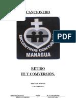 CANTOS DE FE Y COMBERSION.docx