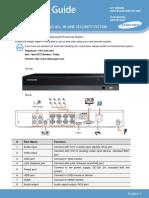 SDH-B74081_Quick Start Guide.pdf