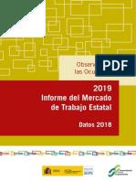 2019_Mercado de Trabajo Estatal (Datos 2018).pdf