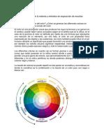Propiedades de la materia y métodos de separación de mezclas.pdf