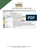Dossier 0441_STE.pdf