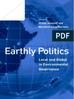Earthly Politics.pdf