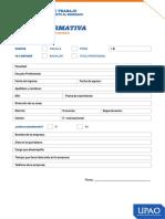 Ficha informativa de bolsa de trabajo.pdf