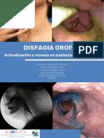 DISFAGIA_OROFARÍNGEA_ACTUALIZACIÓN_Y_MANEJO_EN_POBLACIONES_ESPECÍFICAS.pdf