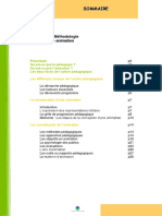 153_Document-complet-ss-intercalaire