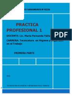 CARTILLA DE PRACTICA 1 parte 1.pdf