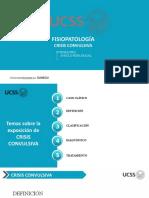 CRISIS CONVULSIVA-TRATAMIENTO E INTERVENCIONES DE ENFERMERIA.pptx
