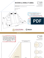 Templo Mayor Armable_DIM2020 (1).pdf
