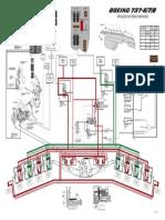 B737NG_27-60-A3-01.pdf
