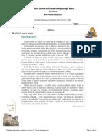 fichadetrabalho1 7 ano - reeducação pedagógica.pdf
