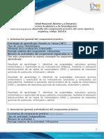 Guía para el desarrollo del componente práctico virtual (3)