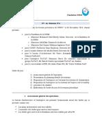 PV  de  Réunion04 bis 1