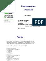 Program-SPHYB208_2017_0_Intro.pdf