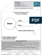 Connection-Diagram-for-PMDC-Stock-Gearmotors-and-Motors-07410101 (1)