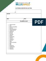 ficha tecnica neurotrasmisores.pdf