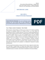 ESTUDIO DE CASO - RETO 3